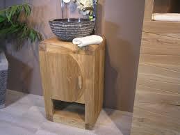 meuble de salle de bain avec meuble de cuisine meuble salle de bain retro meuble sous vasque vasque en