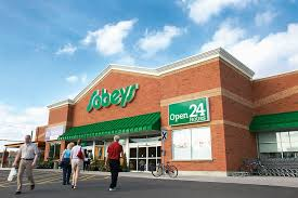 sobeys grocery stores in western canada cgm engineering