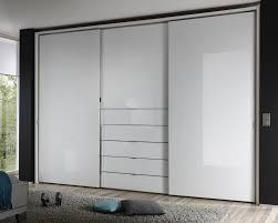 Schlafzimmer Schrank Joop 88 Schiebetürenschrank Hier Im Shop Bestellen U2022 Slewo Com