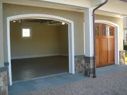 Garage Epoxy Concrete Coatings Epoxy Flooring Concrete Resurfacing Systems