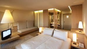 Large Bedroom Decorating Ideas Amusing 60 Terra Cotta Tile Hotel Ideas Inspiration Design Of
