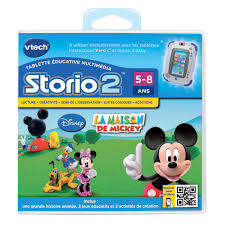 jeux de cuisine de mickey jeu storio 2 mickey la grande récré vente de jouets et jeux storio