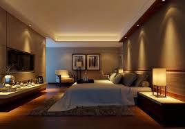 Bedroom Pendant Lighting Bedroom Design Lighting Rendering Warm Bedroom Bedroom Pendant