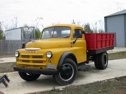 dodge one ton trucks for sale vintage dodge international studebaker willys othertruck searcy ar