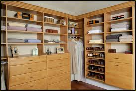 wood closet shelving kits home design ideas