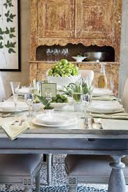table place setting ideas southern living