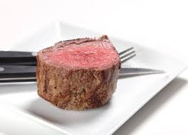 chateaubriand cuisine chateaubriand recipe the reluctant gourmet
