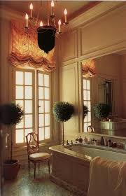 old world bathroom ideas 195 best old world interiors images on