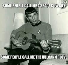 Spock Memes - the best spock memes memedroid