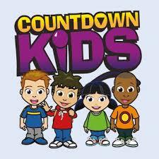 kids photo albums the countdown kids biography albums links allmusic