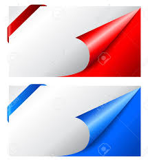 blank cards colorful blank cards royalty free cliparts vectors and stock