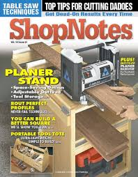 Woodworking Magazine Hardbound Edition by Shop Here Is What He Told Me U201ci Know