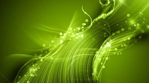 line and light green hd wallpaper 3d u0026 abstract wallpapers