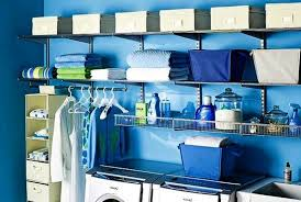 Laundry Room Accessories Storage Laundry Room Storage Ideas Accessories Jburgh Homesjburgh Homes
