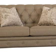 Macys Tufted Sofa by Furniture Inspiring Tufted Sofas For Beautiful Living Room Decor