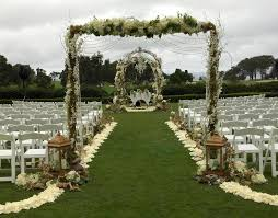 wedding arches decorating ideas wedding arches decorations feels wedding with wedding