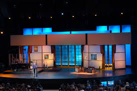 home theater design software free theatre lighting design software home design mannahatta us
