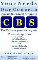 bureau of shipping cyprus bureau of shipping