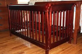 Graco Shelby Classic Convertible Crib Classic Crib Images Graco Shelby Classic Convertible Crib