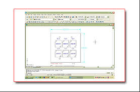panel templates autocad dwg format from ace backstage co inc