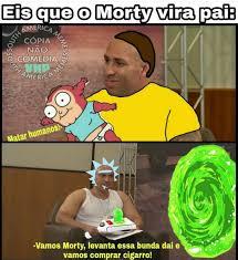 Dub Meme - wubalab dub dub meme by lucasferrari memedroid