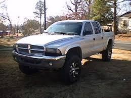 2001 dodge dakota lift 2001 dodge dakota 8 000 or best offer 100383192 custom lifted