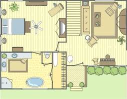 create floor plans for free your own house plans for free create your own house plans floor
