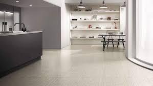 Amtico Flooring Bathroom Brodie Flooring Brodie Flooring Home Of The Amtico U0026 Karndean