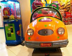 barney friends car ride வ ஷ ண சஞ ஜய