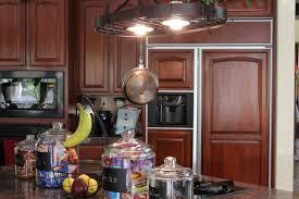 home pans kitchen pots and pans organizer hanging kitchen pot rack