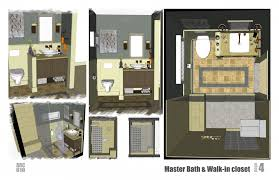 how wide is a walk in closet large size walk in closet remodel