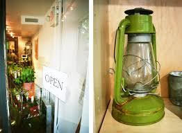 Urban Garden Supply - niche urban garden supply store u2013 pop u0026 circumstance guidebook