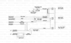 mtd 13ab560b302 yard machines lawn tractor 1997 builder u0027s