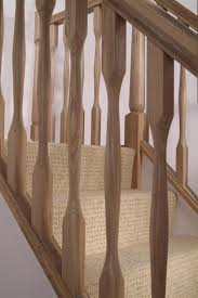 Staircase Spindles Ideas Stair Spindles Iron Stair Spindles Photos Stair Spindles 41mm