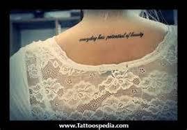 quote tattoos profile picture quotes