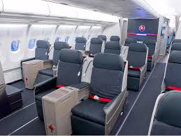 Turkish Air Comfort Class Massage Seats Lie Flat Beds And Armani Amenities There Are
