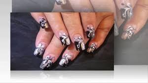 creative nails u0026 spa in 4209 southwest dr abilene tx 79606