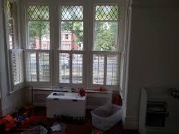 cafe style window shutter gallery window shutters plantation