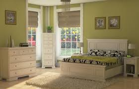 Vintage Bedroom Colours Green Bedroom Ideas Home Planning Ideas 2017