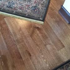 boardwalk floor co 31 photos flooring oklahoma city ok