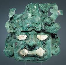ornamental mask work of heilbrunn timeline of history