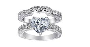 cheap wedding rings 100 cheap pretty engagement rings 100 dollars 3 ifec ci