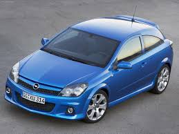 opel astra opc 2016 opel astra opc 2006 pictures information u0026 specs