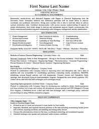 Biomedical Engineer Resume Professional Report Editor For Hire Us Verlinden Thesis Cultural