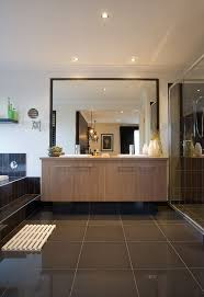 Small Bathroom Ideas Australia by Contemporary Bathroom Design Australia Australian Bathroom Designs