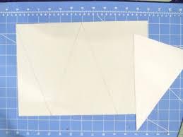 How To Sew A Flag Flag Banner U2013 A Belle Design