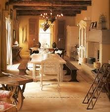 Modern Traditional Furniture by Mixing Antique And Traditional Furniture Styles Blissfully Domestic
