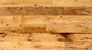 reclaimed antique wood flooring jewett farms co