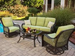 White Wicker Patio Furniture Sets by Patio 51 Amazing Of Wicker Patio Furniture Cushions Home