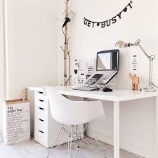 bureaux blancs bureau blanc bureau bureaux blancs bureau et coin